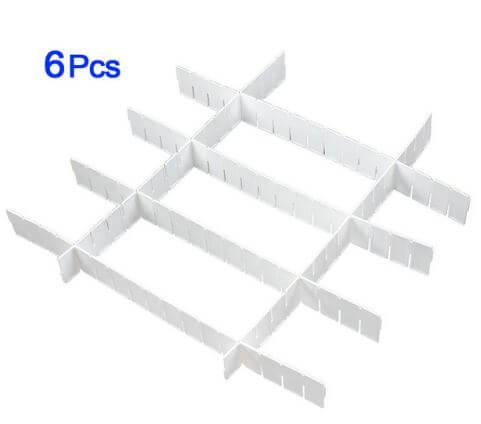 Пластиковая сетка для разделения пространства ~ 230 руб