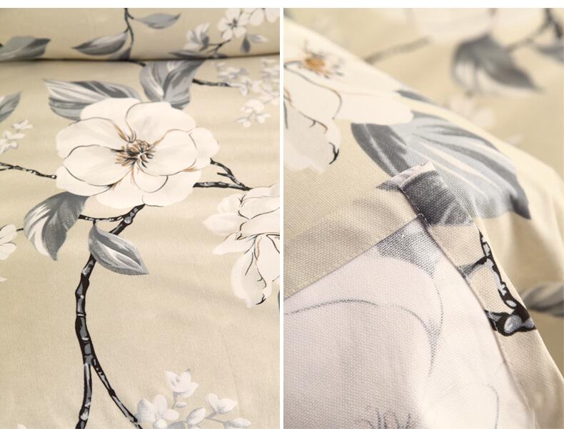 """Чехол на диван в английском стиле. Принт """"Цветы"""" ~ 3500 р руб"""