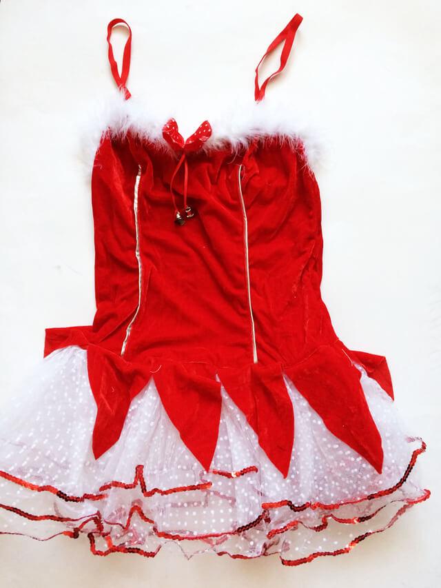 Само платье