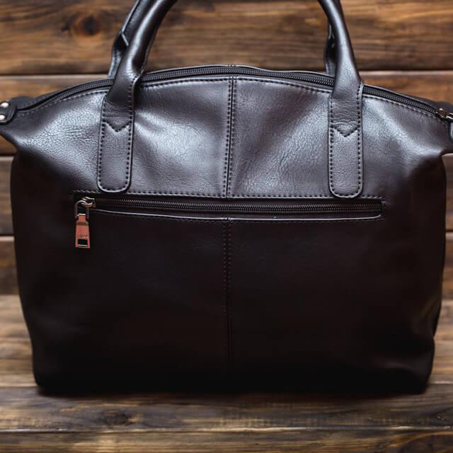 Идеальная сумка на повседнев