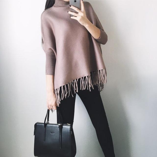 Купить свитер на алиэкспресс