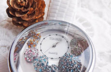 Красивейшие женские часы с Aliexpress за 1800 рублей