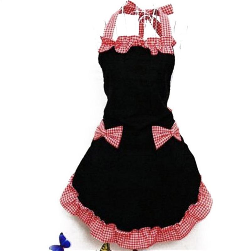 "Фартук для кухни ""Алиса в стране чудес"" ~ 310 руб"