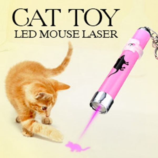 """Игрушка для кота """"Мышка"""" ~ 80 руб"""