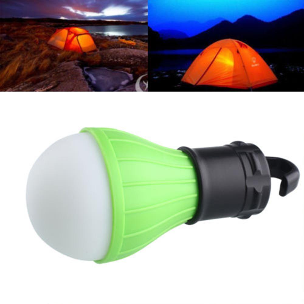Фонарик для палатки ~ 102 руб