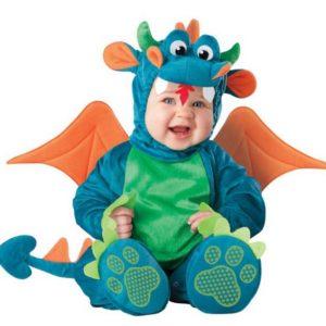 Красивая одежда для малышей