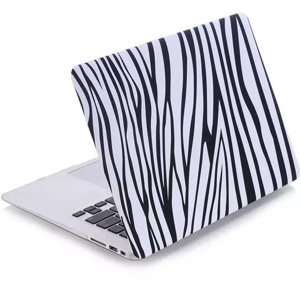 """Чехол для ноутбука """"Гипноз"""" ~ 793 руб"""