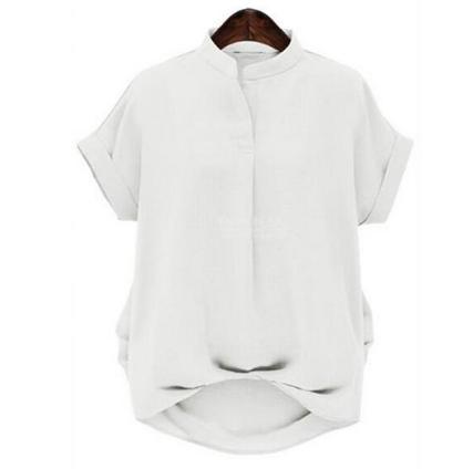 Рубашка ~ за 900 руб.