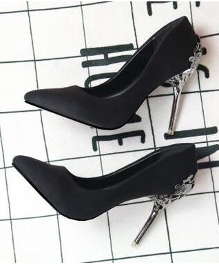 Туфли ~ за 1000 руб.