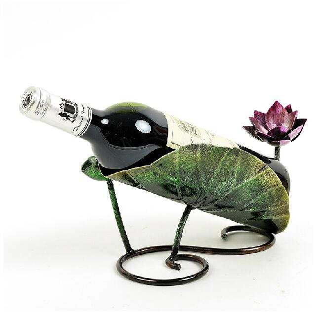 """Держатель для бутылок вина """"Лотос"""" ~ 3305 руб"""