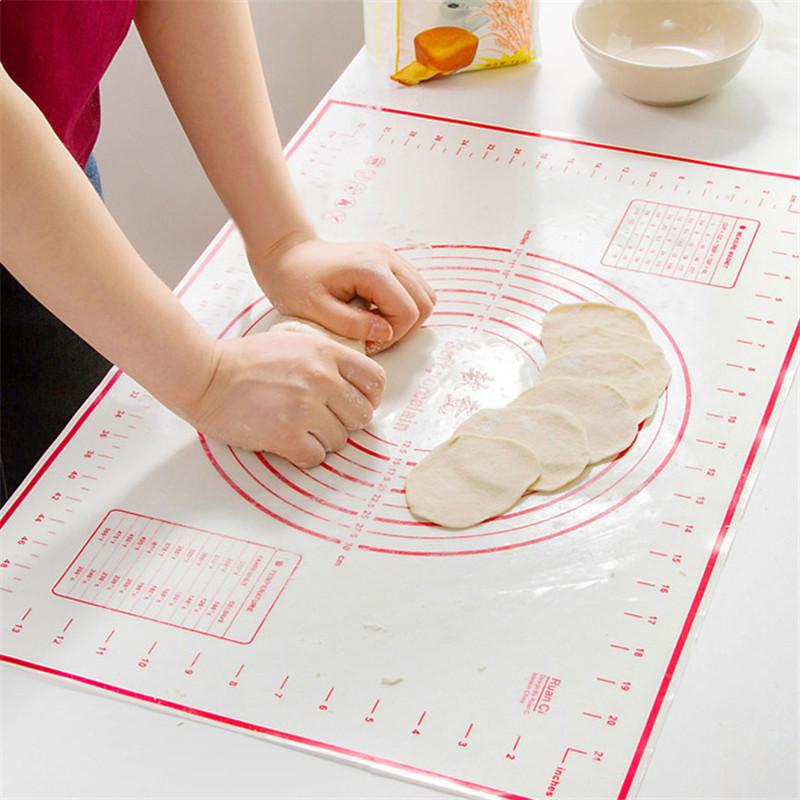 Плейсмат для пиццы ~ 300 руб