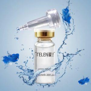 Гиалуроновая кислота с алиэкспресс: отзывы реальных покупателей