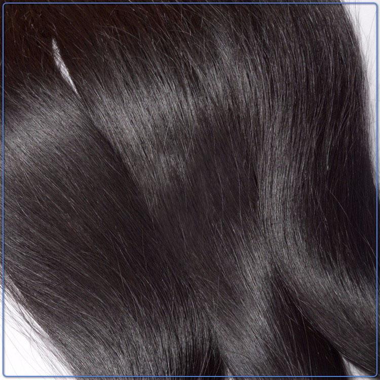 Качественные натуральные волосы  ~ 5000 руб