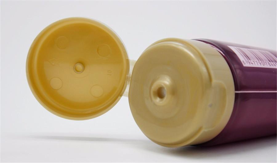 Увлажняющий шампунь без силикона ~ 426 руб