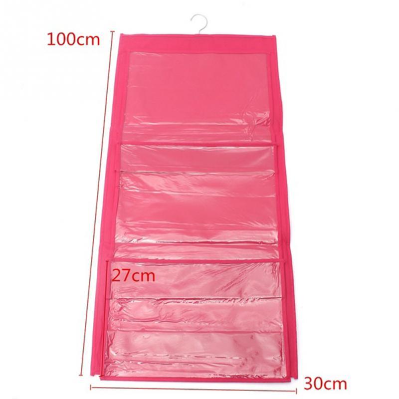 Органайзер для сумок ~ 300 руб