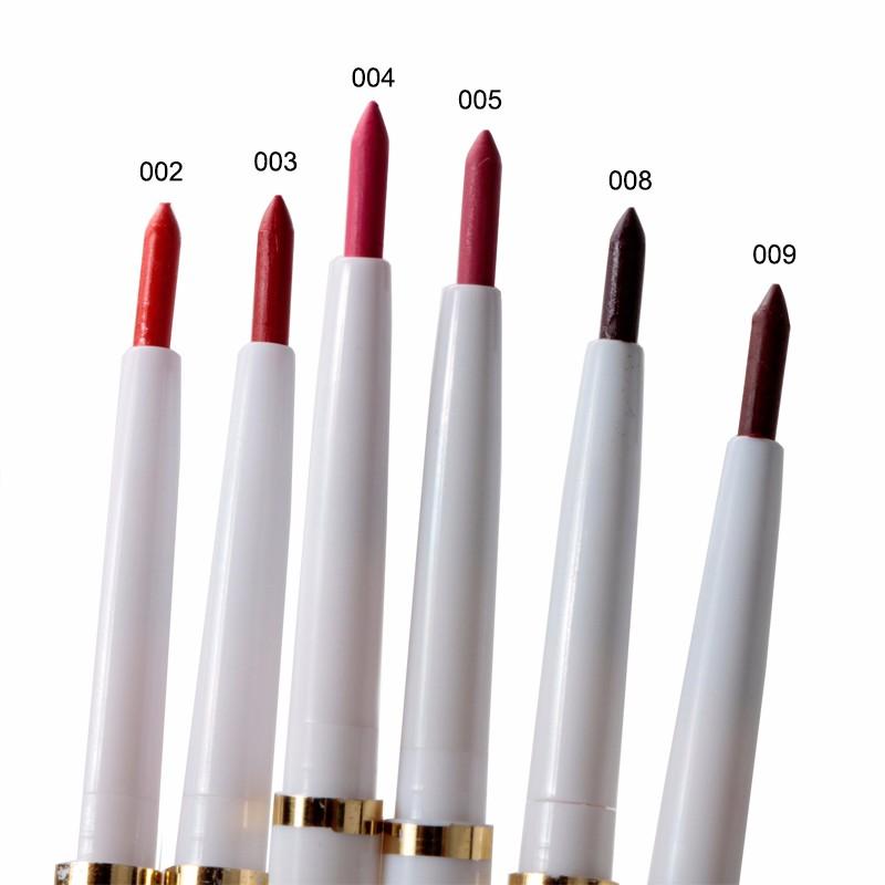 Автоматический карандаш для губ ~ 20 руб