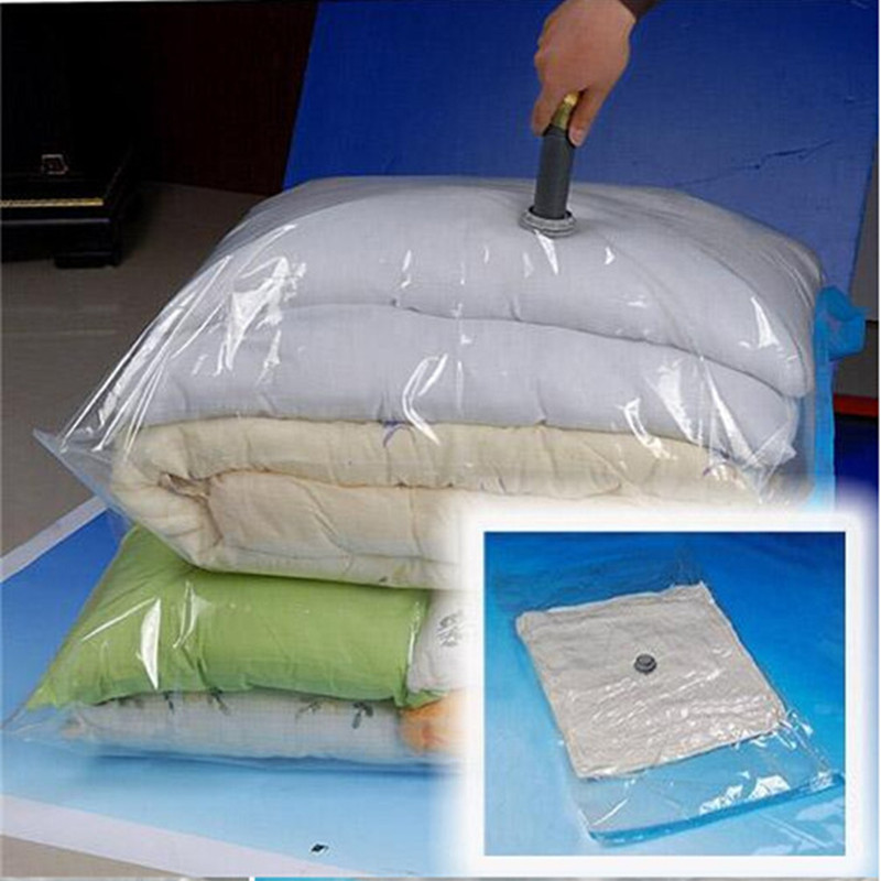 Вакуумный мешок ~ 220 руб