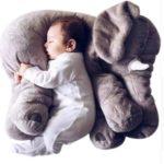 Подушки под голову и для удобства шеи