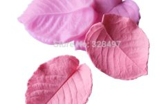 Молды для лепки цветов на алиэкспресс