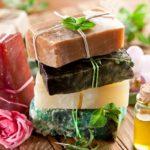 Как выбрать мыло с Алиэксресс?