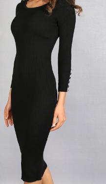 Платье ~ за 1115 руб.