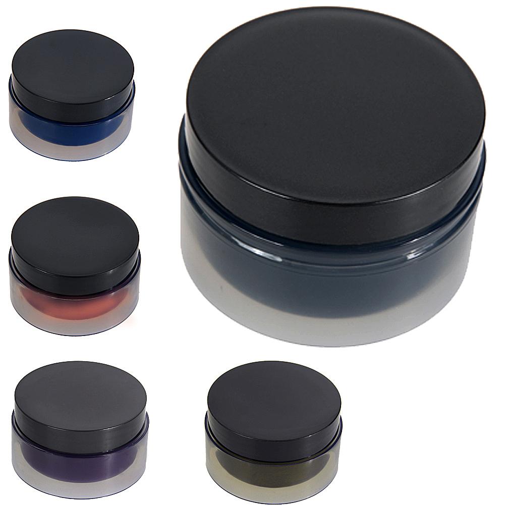 Цветная краска для волос ~ 450 руб