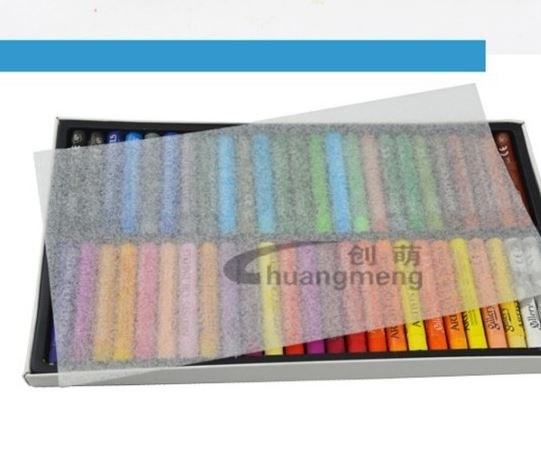 Набор масляной пастели аналог MUNGYO ~ 662 руб