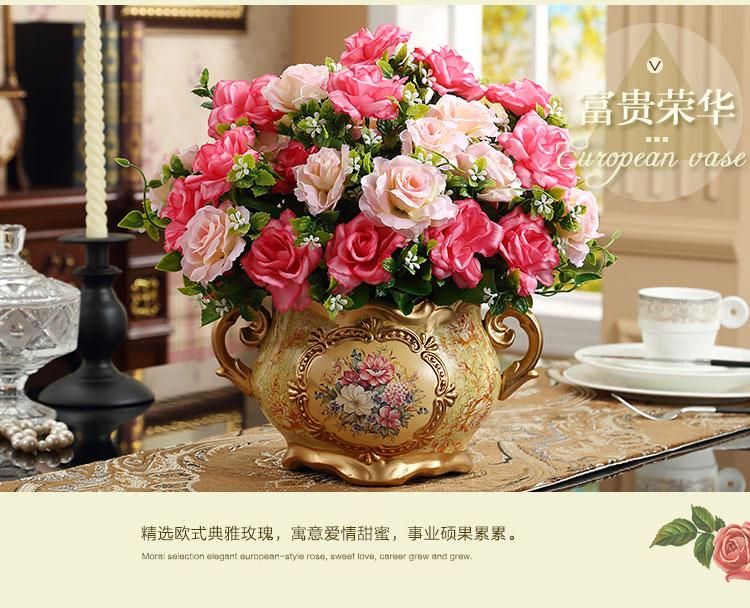 Классическая ретро ваза ~ 1600 руб