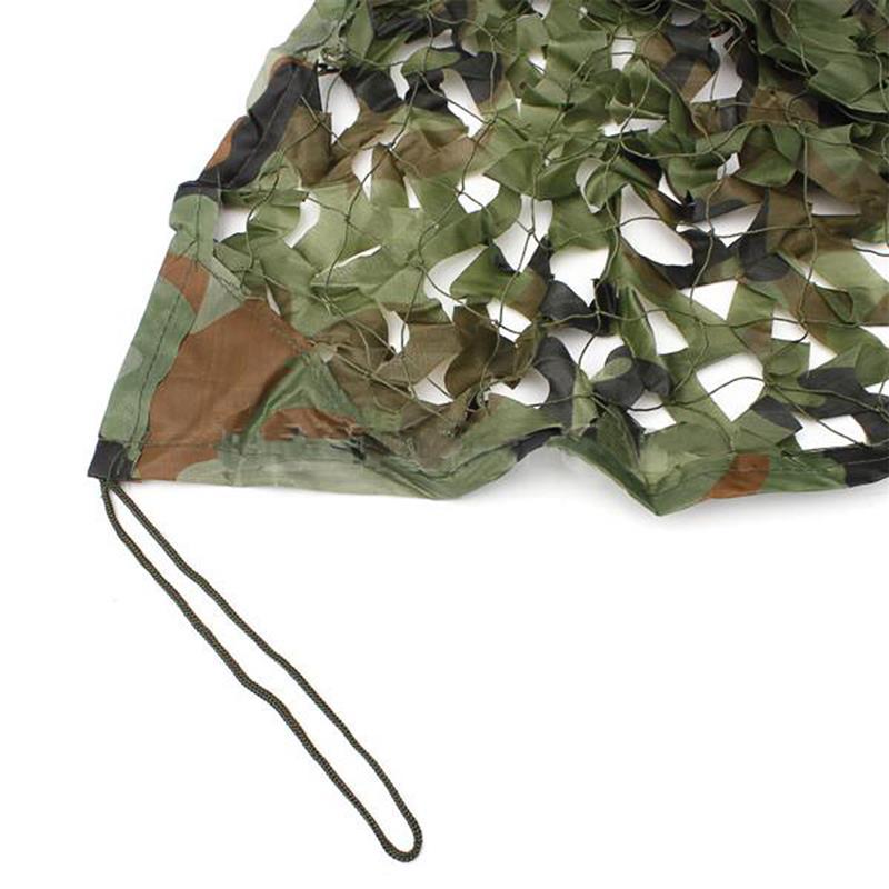 Камуфляжная сетка ~ 1050 руб