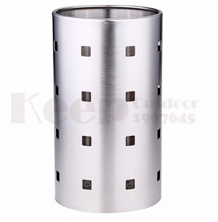 Сушилка из нержавеющей стали для столовых приборов ~ 416 руб