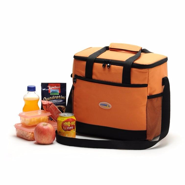 Термо-сумка холодильник ~ 770 руб